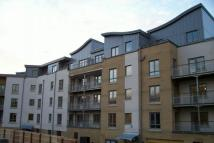 Flat to rent in Yarmouth Road Ipswich