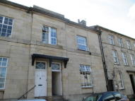 Ground Flat to rent in Queen Street, Lancaster...