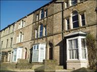 2 bedroom Maisonette to rent in South Road, Lancaster...