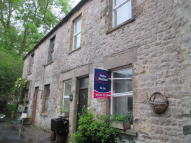 Cottage to rent in Moor Lane, Ingleton...