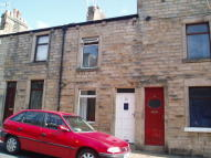 2 bedroom Terraced property in Adelphi Street...