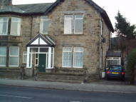 1 bed Ground Flat in Main Road, Galgate, LA2