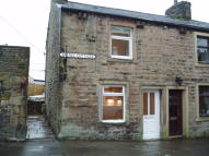 2 bedroom End of Terrace house to rent in Baynes Cottages...