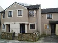 Terraced home to rent in Pinfold Court...