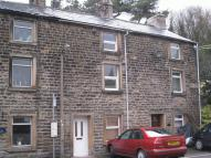 3 bed Terraced house in Albert Cottages...