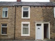 2 bed Terraced home in Gregson Road, Lancaster...