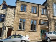 Apartment in Moorgate, Lancaster, LA1