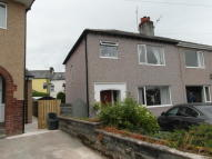 3 bedroom semi detached house to rent in Greaves Drive, Lancaster...