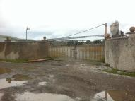 property to rent in Whitegate, Morecambe, Lancashire, LA3