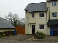 3 bedroom Town House to rent in Millers Ford...