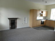 Apartment in 1 Bolton Lane...