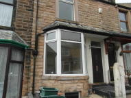 3 bed Terraced home to rent in Balmoral Road, Lancaster...