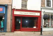 property to rent in Market Street,