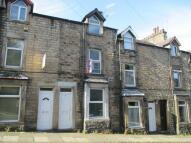 3 bedroom Terraced house in Primrose Street...