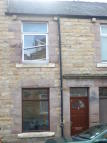 3 bedroom Terraced house in Aberdeen Road, Lancaster...