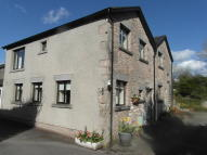 3 bed Cottage to rent in The Shippen...