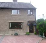3 bed semi detached house to rent in Hillcroft, High Bentham...