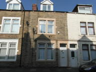 Hampton Road Terraced house to rent
