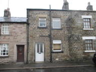 Terraced house in Chapel Street, Ellel, LA2