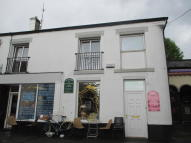 2 bed Flat to rent in Main Street, Ingleton...