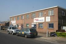 property to rent in NORTHGATE, Morecambe, LA3