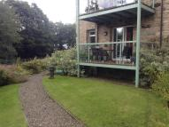 2 bedroom Apartment in MILLERS FORD...