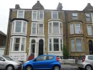 1 bed Ground Flat in THORNTON ROAD, Morecambe...