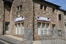 property to rent in KINGS ARCADE, Lancaster, LA1