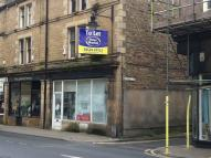 property to rent in COMMON GARDEN STREET, Lancaster, LA1