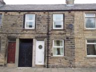 Terraced property to rent in Gardner Road, Lancaster...
