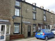 Summer Hill Terraced house to rent