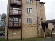 2 bedroom Flat to rent in Grebe Wharf, Ridge Lane...