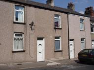 Terraced house to rent in Hill Street, Carnforth...