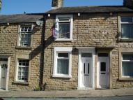 2 bedroom Terraced home to rent in Vine Street, Greaves...