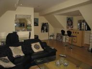 3 bedroom Penthouse in Ashley Road, Hale...