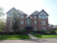 3 bedroom Apartment to rent in Eton Drive, Cheadle...