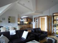 3 bedroom Apartment to rent in Lynton Lane...