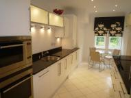 2 bed Apartment in Kingsbury House...