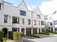 Town House for sale in Brook Lane...