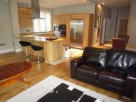 2 bed Apartment in Altrincham Road, Styal...