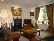 5 bed Detached house to rent in Holmes Chapel Road...