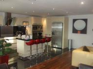 Apartment for sale in Park Road, Bowdon