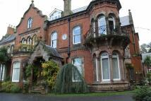 Beechfield Road Penthouse for sale