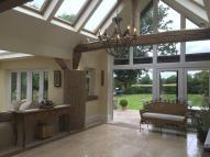 6 bed Detached home in Sand Lane...