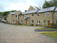 3 bed Apartment to rent in Dean Way, Bollington...
