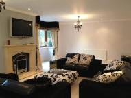 6 bedroom Detached home for sale in Styal Road, Wilmslow