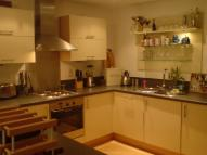 2 bedroom Duplex for sale in 117 Nell Lane, Didsbury...