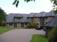 5 bedroom Detached house for sale in Beechfield Road...