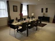 Apartment to rent in Barnfield House...