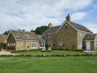 4 bedroom Detached property to rent in Sugar Lane, Adlington...